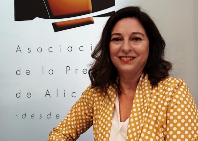 Alicante | Noticias de Alicante, actualidad de la provincia de