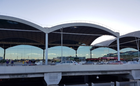 Calendario Laboral Elche.Aeropuerto Alicante Elche Alicante Press Informacion Sobre La