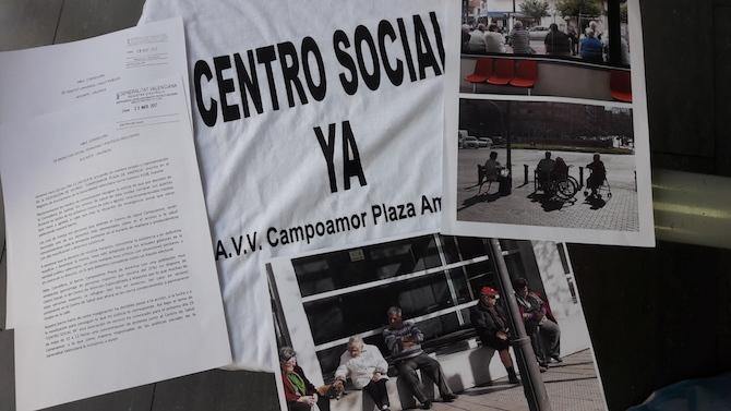 Indignados   Alicante Press   Información sobre la actualidad de ...